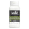 Liquitex Slow-Dri Blending Medium 118ml (4 oz)
