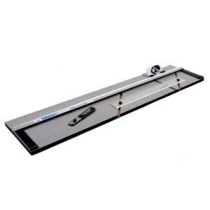Logan 301-1 Compact Classic Mat Cutter Capacity 32in