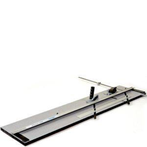 Logan 450-1 Artist Elite Mat Cutter Capacity 40 inch