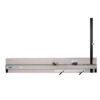 Logan 550-1 Simplex Classic Mat Cutter Capacity 40 inch