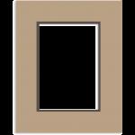 Brownstone/Cappuccino