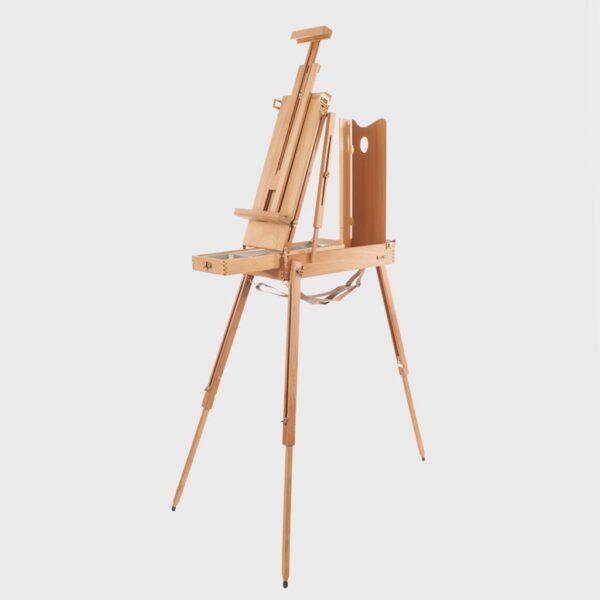 Mabef Easel Sketchbox M-23
