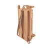 Mabef Easel Sketchbox M-23 Strap