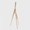 Mabef Field Easel M-28