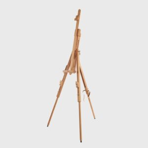 Mabef Field Easel M-32