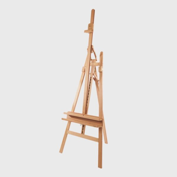 Mabef Lyre Easel M-11