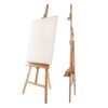 Mabef Lyre Easel M-11 Collapsed