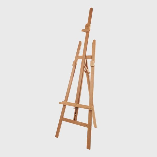 Mabef Lyre Easel M-13