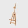 Mabef Miniature Easel Lyre M-21
