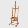 Mabef Studio Easels M-06