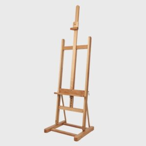 Mabef Studio Easel M-10