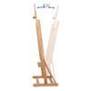 Mabef Studio Easel M-10 Tilt