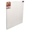 Masterpiece 3D Pro Sausalito Cotton Canvas - 48 x 72in 2-1/2in Profile