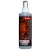 Masterpiece Tight n Up Liquid Canvas Retensioner - Pump Spray 118 ml (4 OZ)