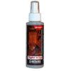 Masterpiece Tight n Up Liquid Canvas Retensioner - Pump Spray 237 ml (8 OZ)