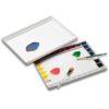 Masterson Sta-Wet Aqua Pro Palette 11in x 15in