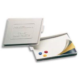Masterson Sta-Wet Handy Palette 8.5in x 7in