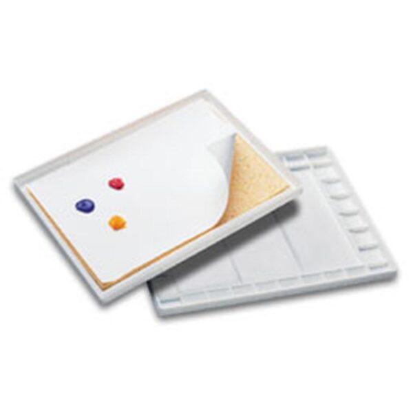 Masterson Sta-Wet Super Pro Palette 11in x 15in
