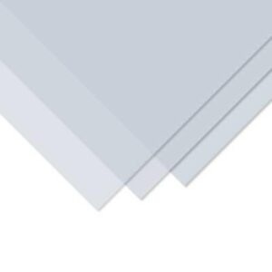 MCS Polystyrene Sheets Group