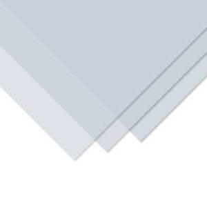 MCS Polystyrene Sheets Group