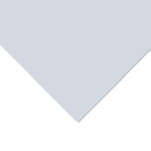 MCS Polystyrene Sheets