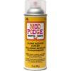 Plaid Modge Podge Spray Mat 12 FL/OZ (324 g)