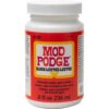 Plaid Modge Podge Gloss 236 ml (8 FL/OZ)