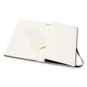 Moleskine Japanese Album Large Folder