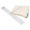 Moleskine Sketchbook Large Open