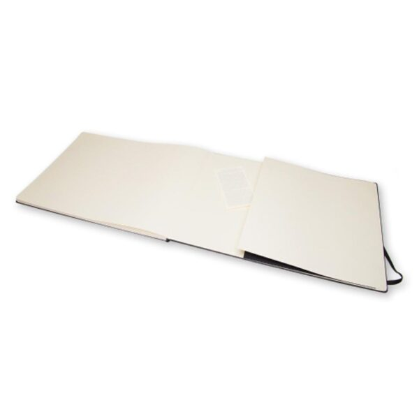 Moleskine Watercolor Album Large Folder