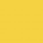 1020 - Saffran