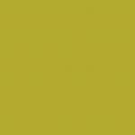 1130 - Malaria