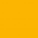 1310 - Sunflower