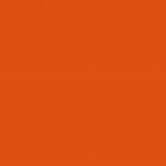 2070 - Campari Orange
