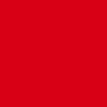 3010 - Chili