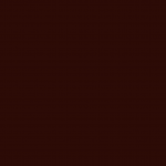 3090 - Redblack