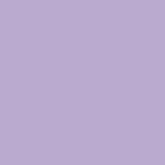 4105 - Sweet Violet