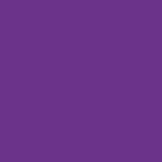 4150 - Kings Purple