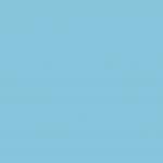 5020 - Artica