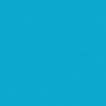 5030 - Light Blue