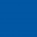 5060 - Bavaria Blue