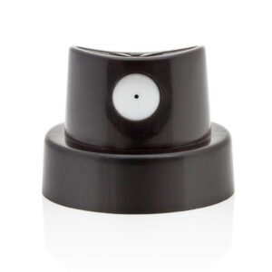 "Montana Spray Paint Caps - Standard Cap 1.2cm (0.4"")"