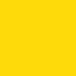 1020 - Yellow