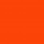 2010 - Orange