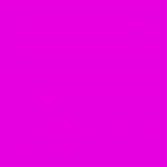 4050 - Pink
