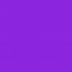 4150 - Violet