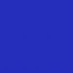 5050 - Blue