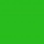 6050 - Green