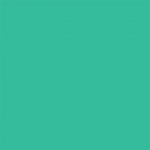 6120 - Turquoise