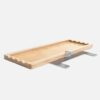 New Wave Pochade Side Trays - 4in x 11in